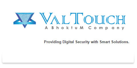 http://www.valtouch.com