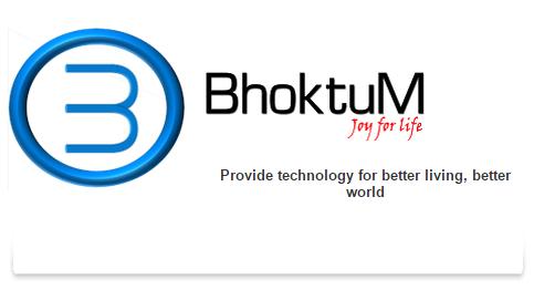 http://www.bhoktum.net